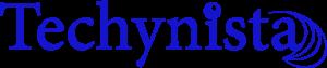 Techynista