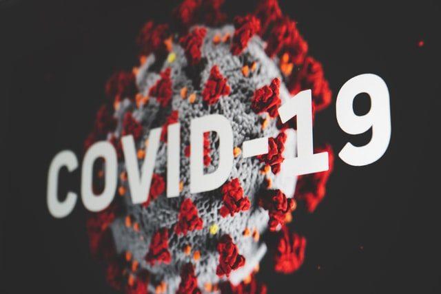 3 INSPIRING COVID-19 MARKETING CAMPAIGNS