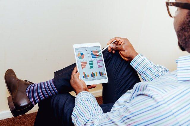 5 Ways To Pivot B2B Marketing StrategyIn the Pandemic