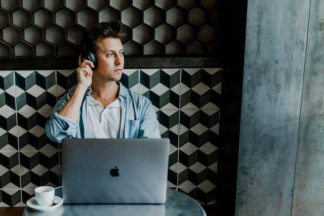 5 Qualities Of An Exceptional Digital Marketer
