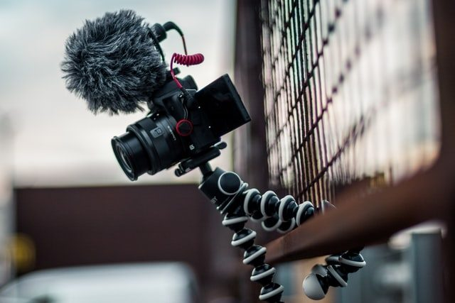 Video as Part of your Digital Marketing Strategy