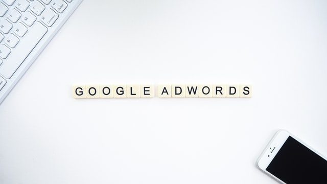 Simple Guide To Google Ads