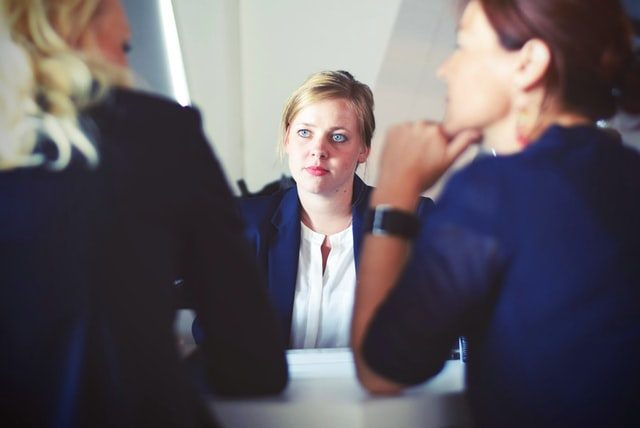 10 SEO Questions Employers Should Ask At Interviews