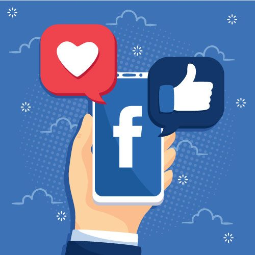HOW SMALL BUSINESSES CAN ADVERTISE ON FACEBOOK FOR FREE