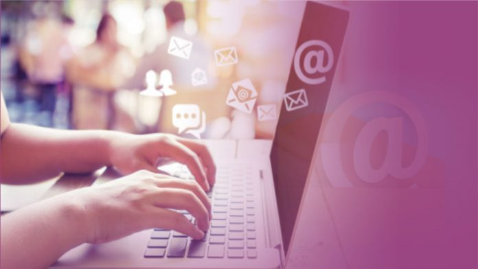 How To Build & Nurture Email Marketing List Of Quality Customers