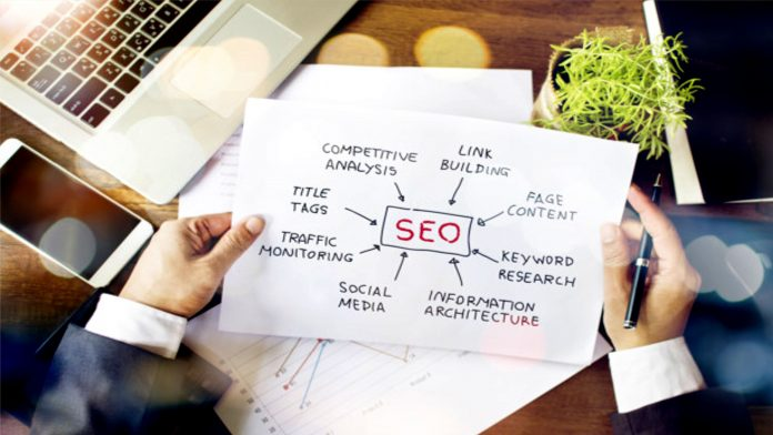 Important Statistics Small Businesses Need To Know About SEO Leads