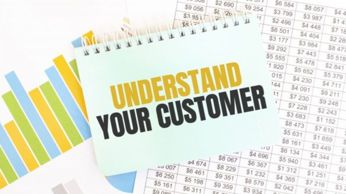 7 Ideas To Understand Your Customers Better