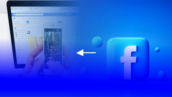 How to Drive Traffic To Your Website Through Facebook